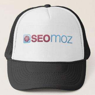 SEOmoz Hat