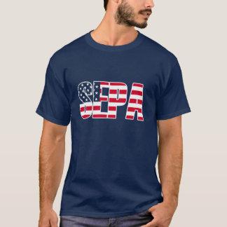 SEPA Stars & Stripes T-Shirt