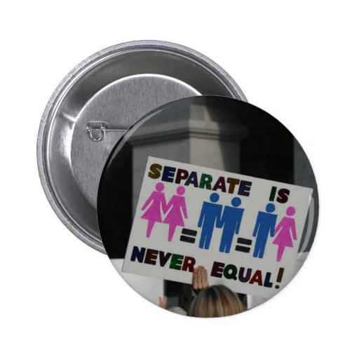 Separate nunca es botón igual