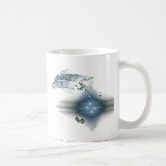SeparateWorlds Coffee Mug