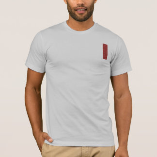 Separation of Church and State T-Shirt