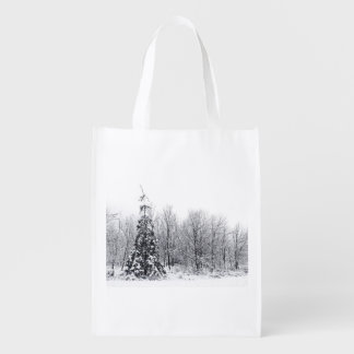 separation with certainty market totes