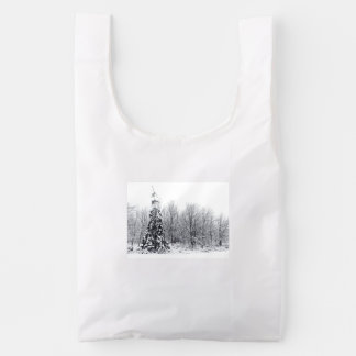 separation with certainty reusable bag