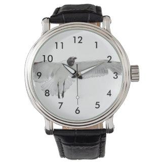 Separe el png de esas alas relojes de pulsera