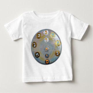 SEPHIROT BABY T-Shirt