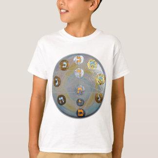 SEPHIROT T-Shirt