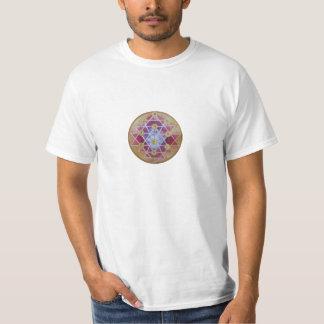 Sephirot T Shirt