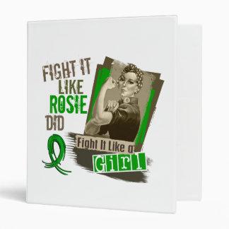 Sepia Cancer png hepático de Rosie