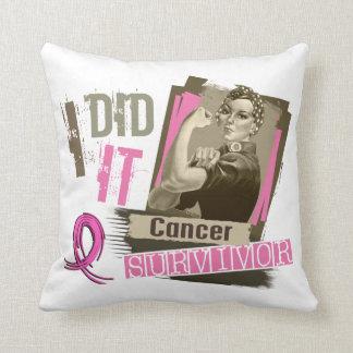 Sepia de Rosie la hice el pecho Cancer.png Cojines