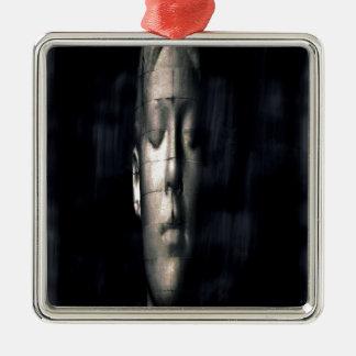 Sepia Dreams.jpg Adorno De Navidad