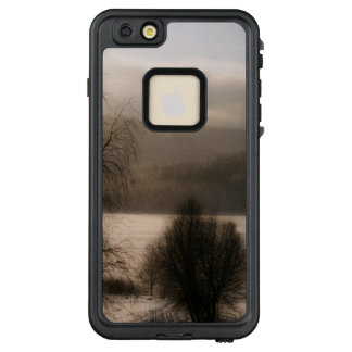 Sepia LifeProof FRĒ iPhone 6/6s Plus Case