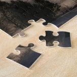 Sepia Puzzle Con Fotos