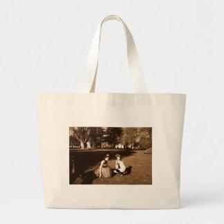 Sepiagirls Bag