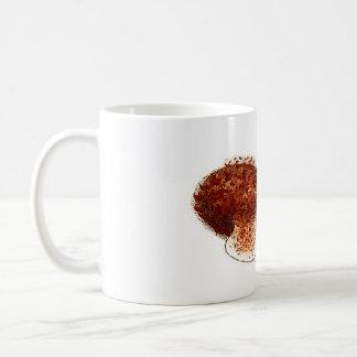 Sepiola atlantica coffee mug