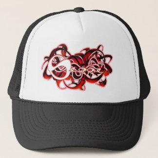 Seppe Trucker Hat