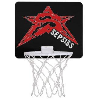 Sepsiss Hoop