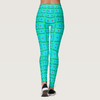 september5 leggings
