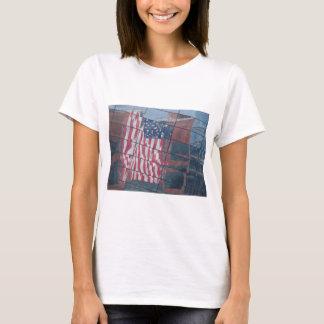 September 11, 2001 remembered T-Shirt