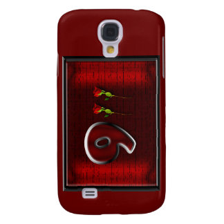 September 11 galaxy s4 cases