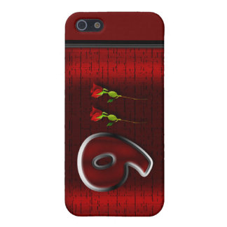 September 11 iPhone 5 cases