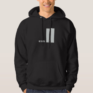 September 11th - 9 11 wtc attacks hoodie