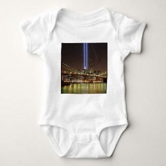 September 11th Memorial Shirt