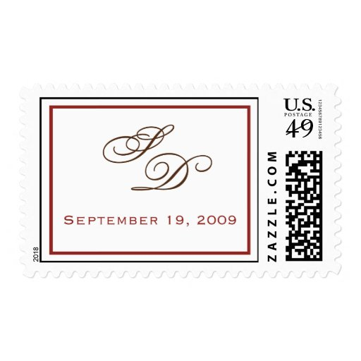 September 19, 2009, S and D Postage