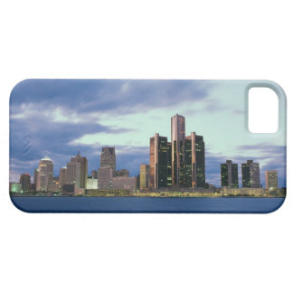 September 2000. From Windsor, Ontario, Canada iPhone SE/5/5s Case