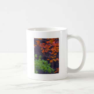 SEPTEMBER PICTURES CLASSIC WHITE COFFEE MUG