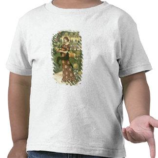 September Shirt