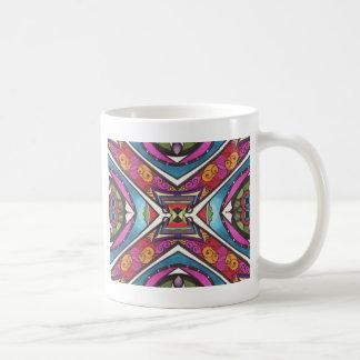 SEPTREV90SP1 (2).jpg Coffee Mug