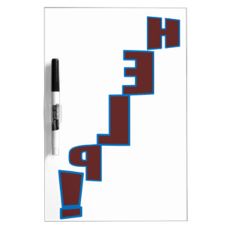Seque el borrado Board2.2 Pizarras