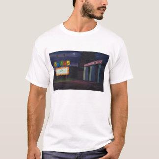 Sequel 2002 T-Shirt