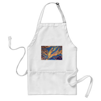 Sequence Aprons