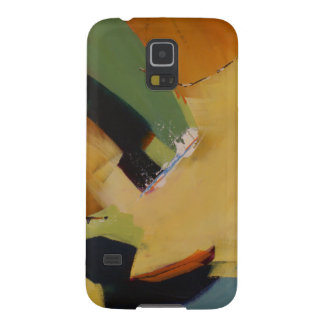 Sequence Complete Cases For Galaxy S5