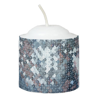 Sequence Votive Candle