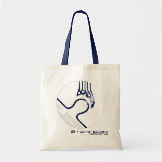Sequencer Tote Bag