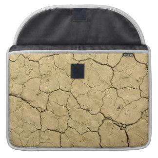 Sequía Fundas Para Macbook Pro