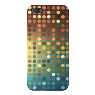 Sequins iPhone 4 Case