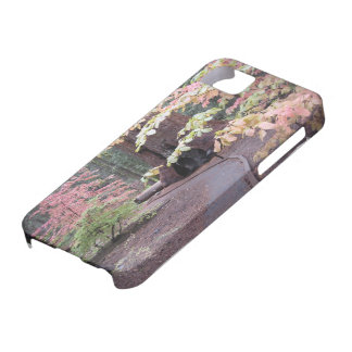 Sequoia national park iPhone SE/5/5s case