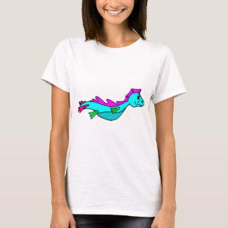 Sera T-Shirt