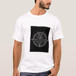 seraph 6 winged T-Shirt