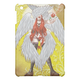 Seraph iPad Mini Covers