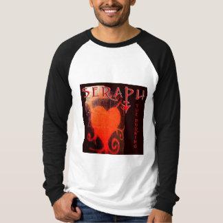 seraph long sleeve T-Shirt