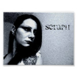 seraph poster2