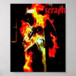 seraph poster3