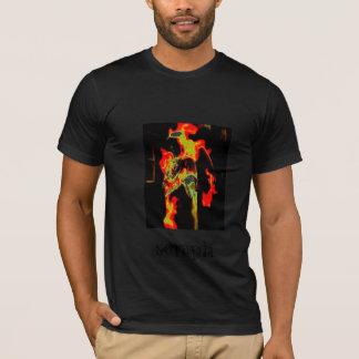 seraphburn T-Shirt