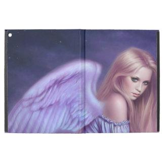 Seraphina Guardian Angel iPad Pro Case