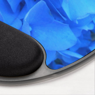 Seraphine Gel Mouse Pad