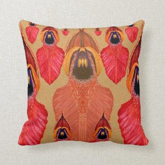 Serapias orientalis Pillow